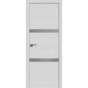 Дверь межкомнатная 30ZN Монблан
