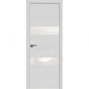 Дверь межкомнатная 34ZN Монблан