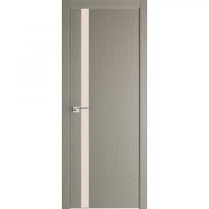 Дверь межкомнатная 6ZN Стоун