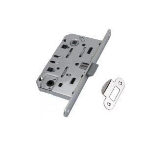 Защелка AGB Mediana Evolution под WC или цилиндр