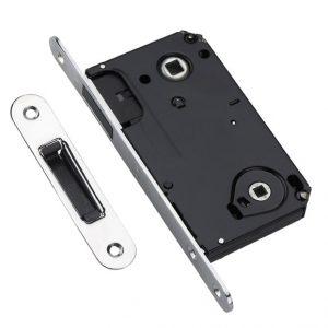 Защёлка сантехническая магнитная Adden Bau WC MAG 5090