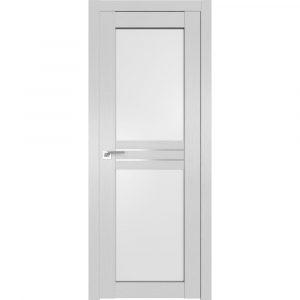 Дверь межкомнатная 2.56XN Монблан