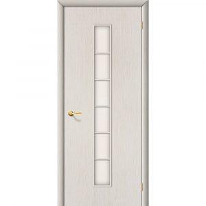 Дверь межкомнатная 2Г Л-21 (БелДуб)