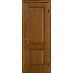 Дверь межкомнатная Шервуд Античный дуб