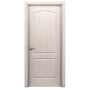 Дверь межкомнатная Премиум Классик Дуб Паллада