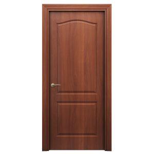 Дверь межкомнатная Премиум Классик Итальянский Орех