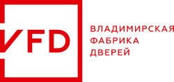 Владимирская фабрика дверей