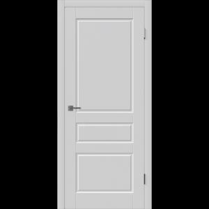 Дверь межкомнатная Chester Cotton
