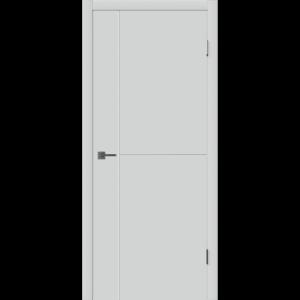 Дверь межкомнатная Miami Cotton