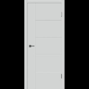 Дверь межкомнатная Ostin Cotton