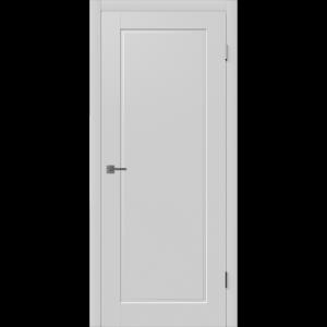 Дверь межкомнатная Porta Cotton