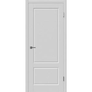 Дверь межкомнатная Sheffield Cotton