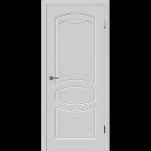 Дверь межкомнатная Versal Cotton