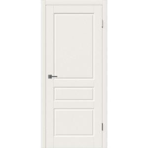 Дверь межкомнатная Chester Ivory