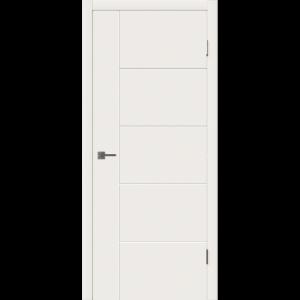 Дверь межкомнатная Ostin Ivory