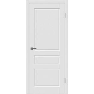 Дверь межкомнатная Chester Polar