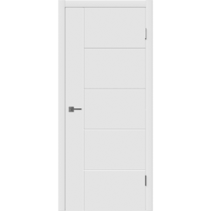 Дверь межкомнатная Ostin Polar