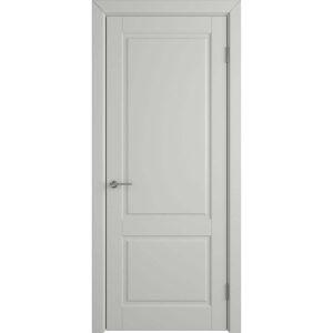 Дверь межкомнатная Dorren Cotton
