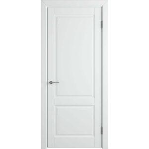 Дверь межкомнатная Dorren Polar