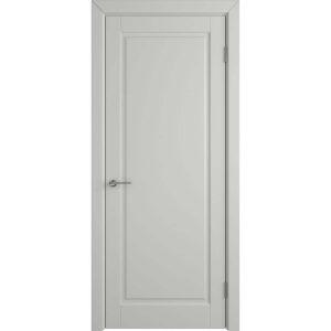 Дверь межкомнатная Glanta Cotton